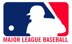 Ligue majeure de Baseball