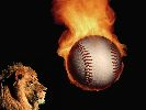 photo balles de baseball 008