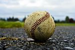 photo balles de baseball 013