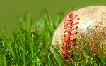 photo balles de baseball 020