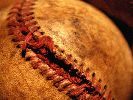 photo balles de baseball 030