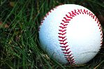 photo balles de baseball 032